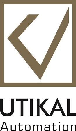 Logo Utikal