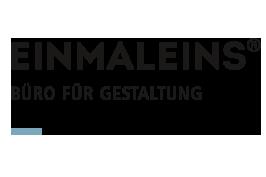 Logo_Einmaleins-GmbH