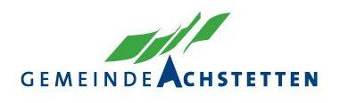 Logo_Gemeinde_Achstetten