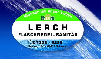 Flaschnerei Lerch