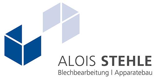 Alois Stehle GmbH