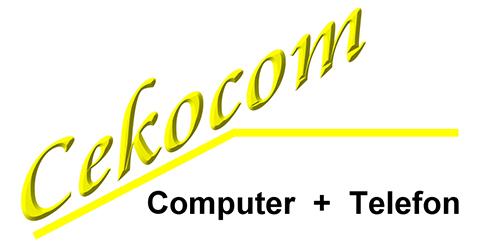 Cekocom