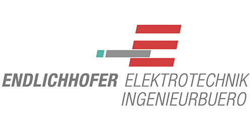 Endlichhofer Elektrotechnik