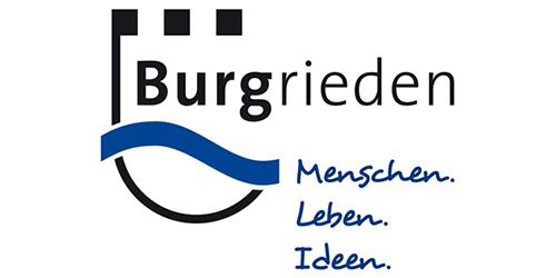 Gemeinde Burgrieden