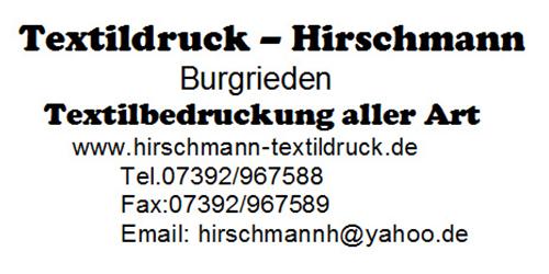 Logo Hirschmann