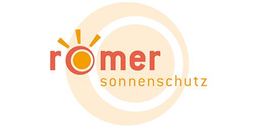 Logo Josef Romer GmbH
