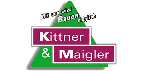 Logo Kittner & Maigler