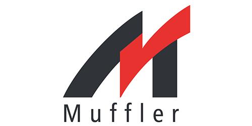 Logo Muffler