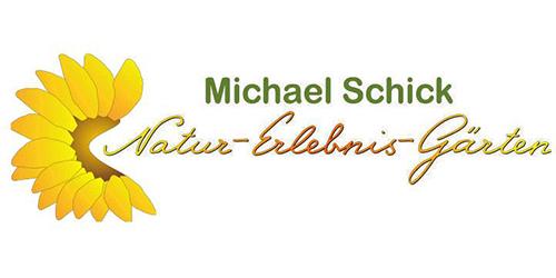 Logo Naturerlebnisgärten
