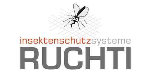 Logo Ruchti