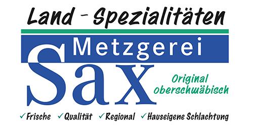 Franz Sax Metzgerei