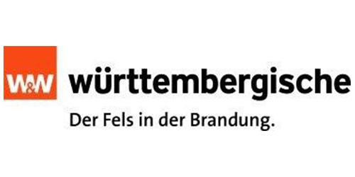 logo-versicherungsbuero-rohmer