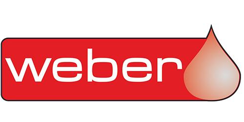 logo-weber-cornelia
