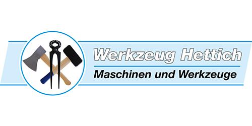 logo-werkzeug-hettich