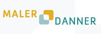 Logo Maler Danner