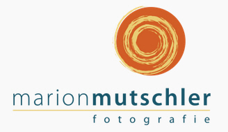 Logo Foto Mutschler Schwendi