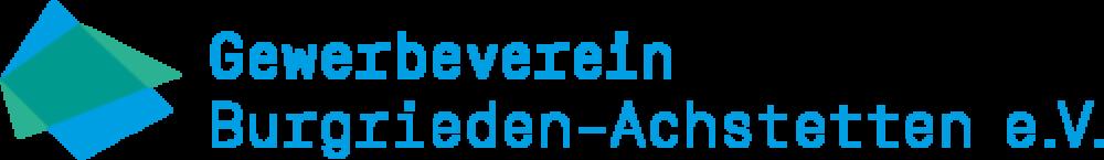 Gewerbeverein Burgrieden-Achstetten
